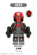 X1024 Compatible Collectible Movie Gift Game XINH #1024 Classic Toy #H2B
