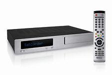 TrekStor HD/HDMI Neptune Classic TV-Receiver Aluminiumgehäuse (Originalverpackt)