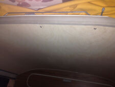 Westfalia rubber Cap T2 Bay Sink Cover& Continental roof bed head wire end C9534