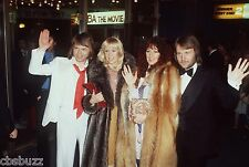 ABBA - MUSIC PHOTO #C1