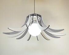 Plafoniere Per Camera Ragazzo : Camera ragazzi in vendita lampadari da soffitto ebay