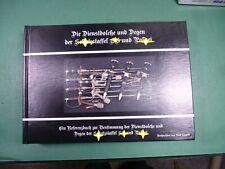 Die Dienstdolche und Degen der  S&S (Ralf Siegert) Nr. 746 von 1000, 2 Auflage