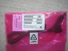 MOTOROLA PMKN4026B TETRA USB PROGRAMMING LEAD MTH800 MTP830S MTP850 FREE POST