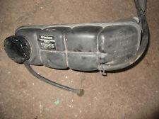 Coolant WATER Expansion Tank 2105000349 Mercedes E300 turbo diesel estate