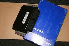 Original Volvo ecus S40 y V40 1998-2004 8251352