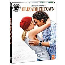 Paramount Presents: Elizabethtown (Blu-ray + Digital) New