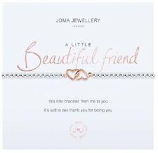 A Little Beautiful Friend by Joma Jewellery - Bracelet & Free Gift Bag