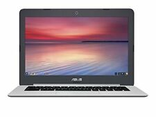 "Asus Chromebook C301sa-fc036 PC portable 13.3"" Full HD"
