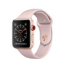 Apple Watch Series 3 38mm 42mm GPS + WiFi + Cellular Refurbished