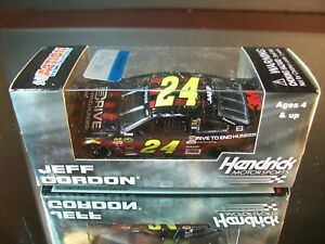 Jeff Gordon #24 AARP Drive To End Hunger 2015 Chevrolet SS 1:64 Lionel