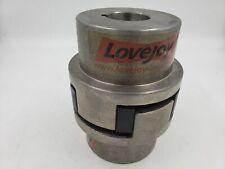 Love Joy L276 12597