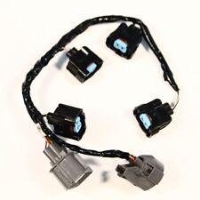 HONDA CBR CBR900 CBR900RR SC44 Kabelbaum Kabel Einspritzanlage nur 18166km