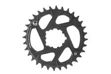 SRAM Eagle X-Sync 2 Chainring 32T 12 Speed Direct Mount 3mm Offset