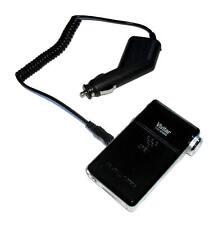 Car Charger for Vivitar ViviCam DVR 975HD / iTwist 975DVR Digital Camcorder