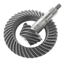 PLATINUM PERFORMANCE - 4.10 RING AND PINION GEARSET - FITS FORD 8.8 IFS FRONT