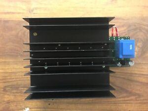 CUPPONE - POWER BOARD - 12KW PO9+9E/12+12E