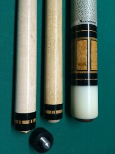 Gina Cue Made In 1963