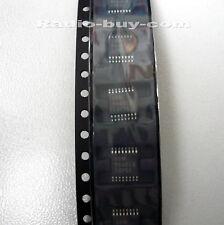 Yaesu, FT1802 FT1807 IC MB15A01PFV1-G-BND-EFE1(Original) G1092545(27) radio part