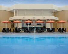 MARRIOTT GRAND CHATEAU 1 BEDROOM PLATINUM EVEN YEAR TIMESHARE FOR SALE!!