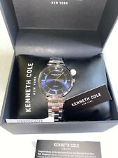 Kenneth Cole Women's Watch KC51114017