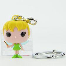 Disney Pocket Pop Mystery Key Chain Vinyl Mini-Figure - Tinkerbell