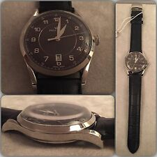 Orologio Uomo Philip Watch Sunray