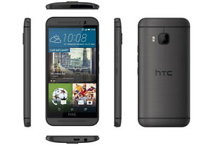 HTC One M9S 3g&4G Android Octa-core RAM 2GB ROM 16GB Mobile Phone WIFI 13MP