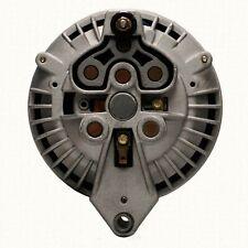 Alternator ACDelco Pro 334-2086 Reman