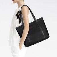 Women Handbag Shoulder Bags Purse Ladies Casual Messenger Office Satchel Bag US