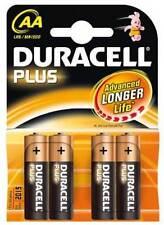 90475948 Duracell Plus Power MN 1500 AA Mignon
