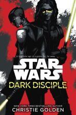 Libri e riviste di letteratura e narrativa Star Wars in inglese