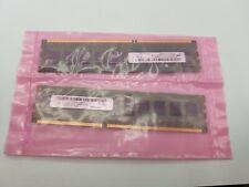 New listing Micron Mt18Ksf51272Pdz-1G4M1Ff Server Memory Ram Aw71719L
