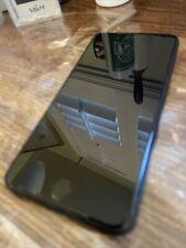 Apple iPhone 8 Plus (PRODUCT)RED - 64GB - (Verizon) A1864 (CDMA + GSM)