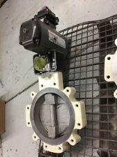 Actuator valve Special Offers: Sports Linkup Shop : Actuator
