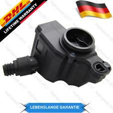 FEBI BILSTEIN 38773 Ölabscheider Kurbelgehäuseentlüftung VW
