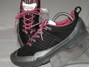 ECCO Women's Biom Train 1.2 Cross-Training Shoe-Size 40EU/9-9.5US