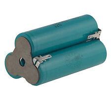 Bosch PSR 10,8 Ersatzakku 10,8 V Li-Ion Batterie Battery Accu Akku NEU
