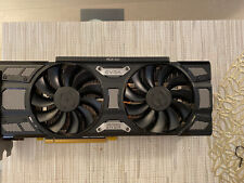 EVGA GeForce GTX 1070 SC GAMING 8GB GDDR5 Graphics Card GPU