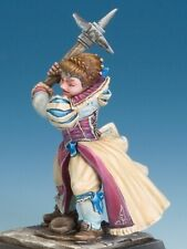 FreeBooter Miniatures: Freebooter's Fare - Maid