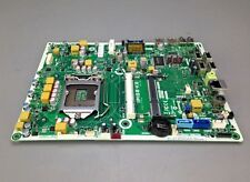 HP 8200 Elite All-in-one (AIO) Complete Motherboard 655876-001 647281-001
