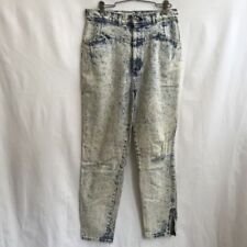 b79e685e1f New Wave Vintage Jeans for Women