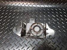 Ford Focus MK2 Delphi Alarm Siren 2M5V19G229  J91