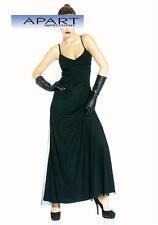 Kleid Apart. Schwarz. K-Gr. 20(40). NEU!!! KP 149,-€ SALE%%%