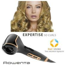 Item 8 Newwahl Zx913 Professional 25mm Ceramic Hair Curling Iron Tong Curler Wand 200 C