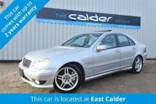 Automatic 25,000 to 49,999 miles Vehicle Mileage Mercedes-Benz Classic Cars