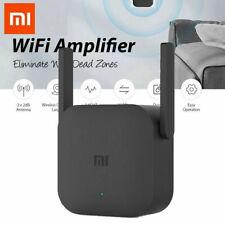 Xiaomi WiFi Amplifier Pro 300Mbps Wireless Repeater Range Extender Booster