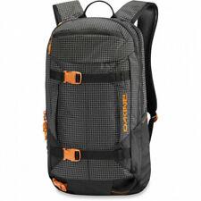 Dakine mission pro 18l rincon snowboard backpack zaino new ski backountry fre...