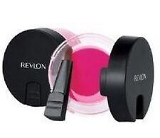 Revlon Super Lustrous Bálsamo de Labios/Baume Rosa De Cristal/Cristal Rosa SPF 15