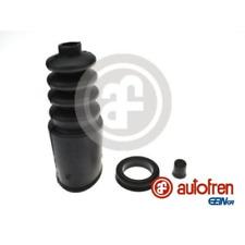 Reparatursatz Kupplungsnehmerzylinder - Seinsa D3583