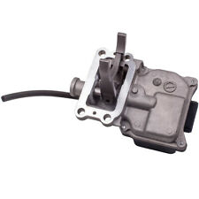 Front Differential Vacuum Actuator for Toyota 4Runner V6 2005-2019 4140035034